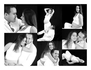 Photo Collage PREGANCY.jpg