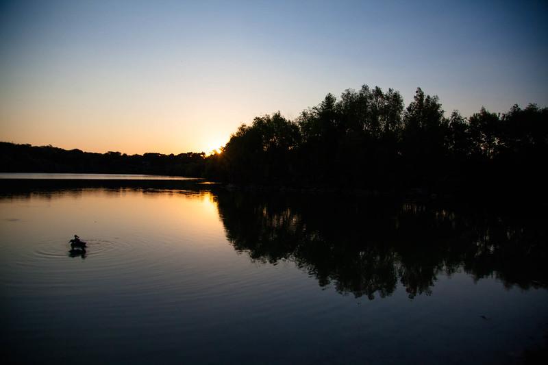 quarry lake-2.jpg