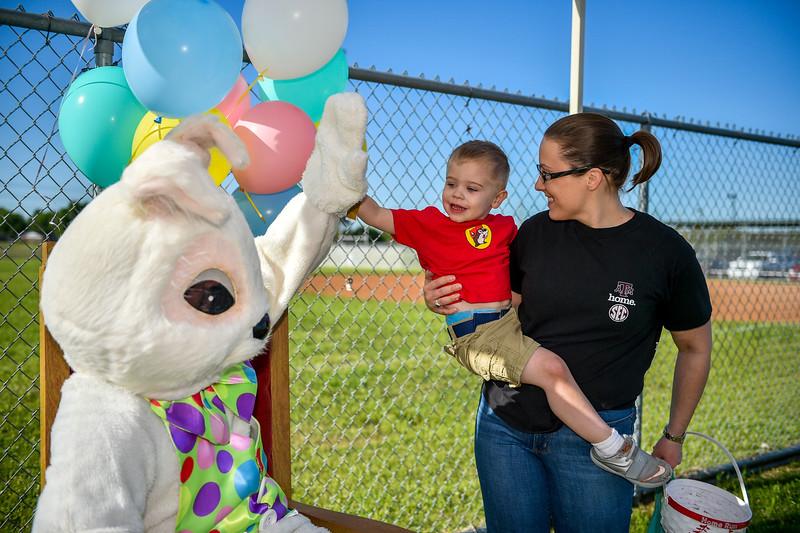 Easter Eggstravaganza_2015_069.jpg