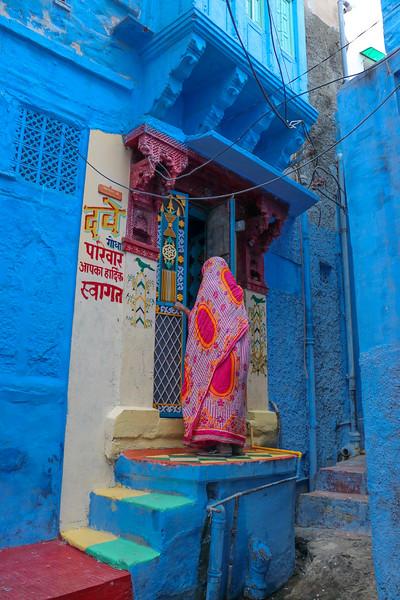 India-Jodhpur-2019-0551.jpg