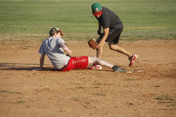 2014-06-04-Robb Field