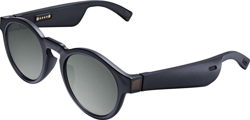 Bose Rondo frames