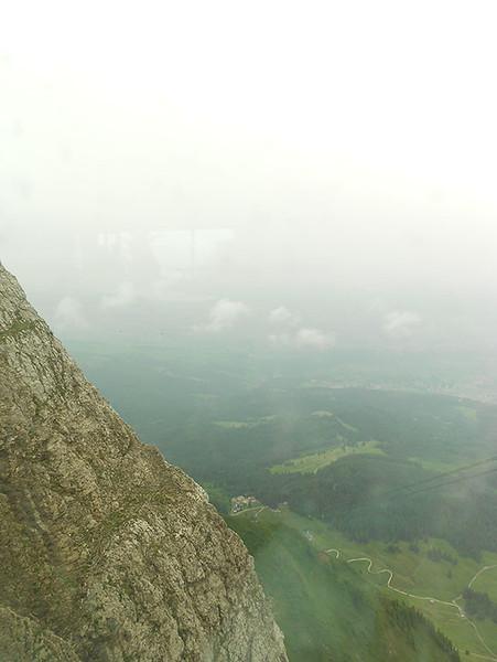 Cogwheel-from-Mt.-Pilatus---the-world's-steepest-cogwheel-railway5.jpg