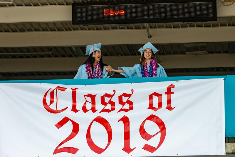 Hillsdale Graduation 2019-10150.jpg