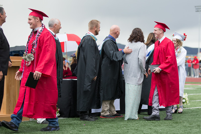 2019 Uintah High Graduation 312.JPG