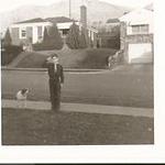 Michael Eldredge, Cub Scout,  .jpg