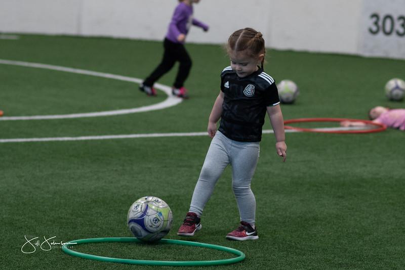 soccer-0645.jpg