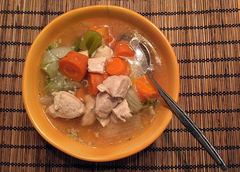 autumn soup.jpg