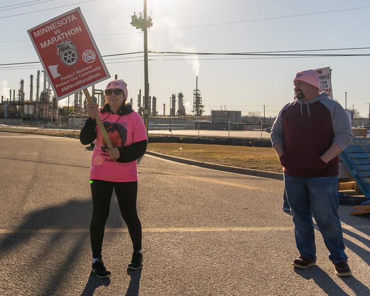 2021 03 11 Teamsters 120 Marathon Solidarity Picket Line-2.jpg