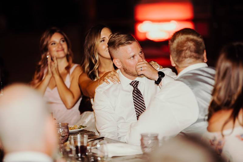 Elise&Michael_Wedding-Jenny_Rolapp_Photography-1069.jpg