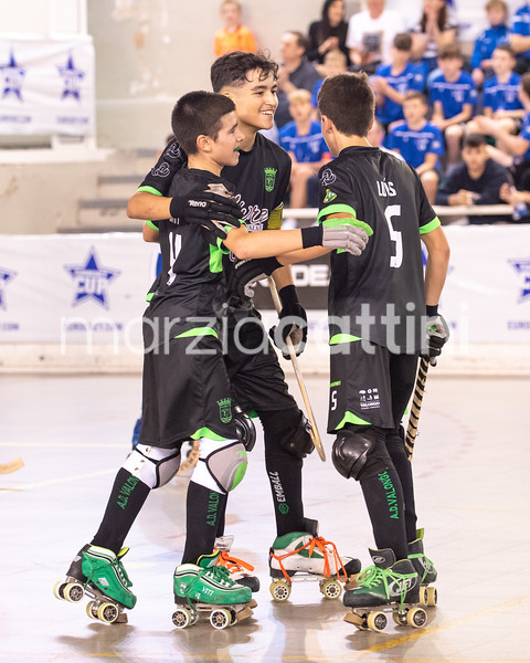 19-11-02-10Valongo-Porto20.jpg