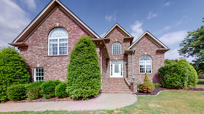 1903 Summer Lake Mt Juliet TN 37122