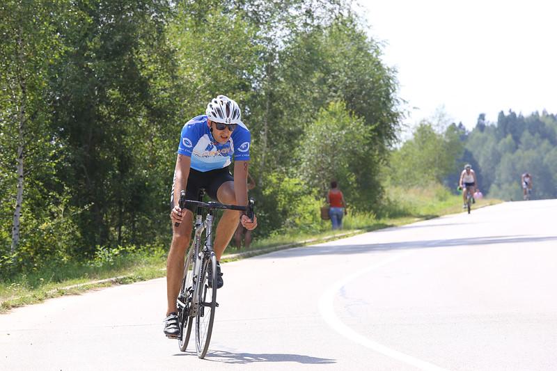 Triatlon235.jpg