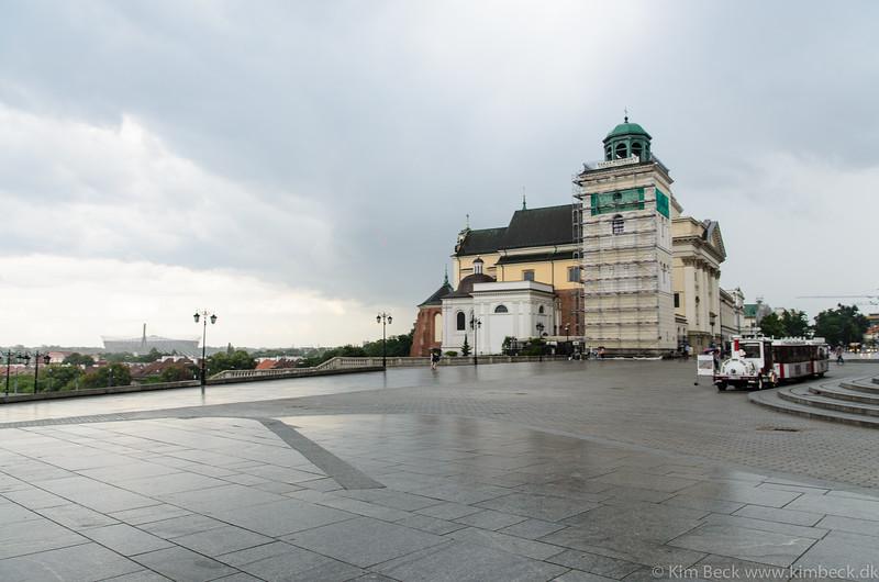 Warsaw 2015 #-9.jpg