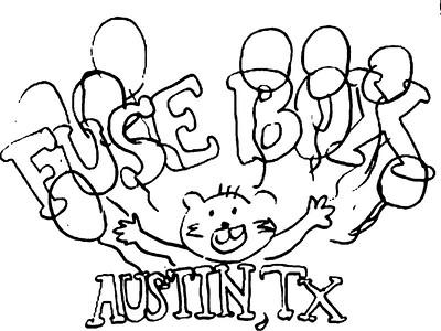 Fusebox 2013
