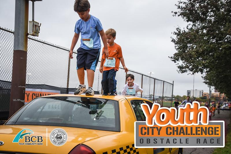 YouthCityChallenge2017-342.jpg