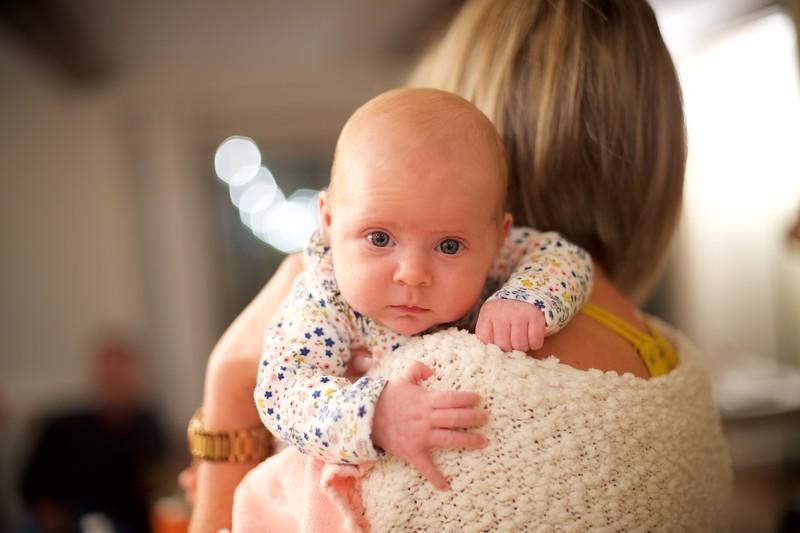 Baby Emma 73.jpg