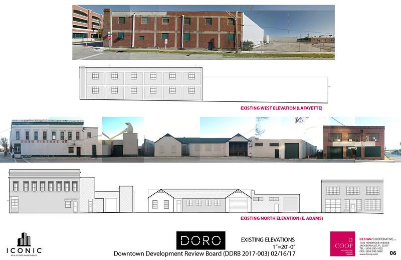 01-26-17_DDRB 2017-003_Doro Conceptual Slides_Page_6.jpg