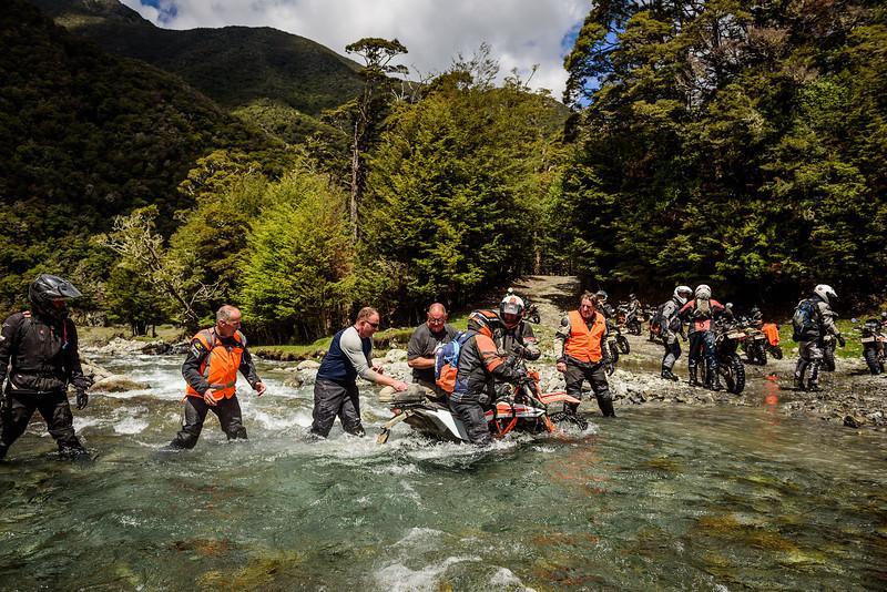 2019 KTM New Zealand Adventure Rallye (695).jpg