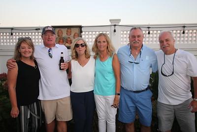 Harkins Family Reunion