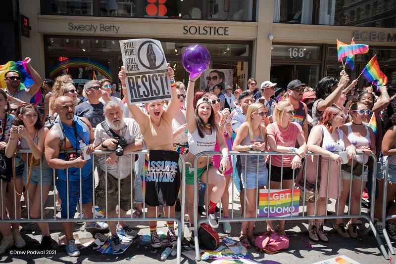 NYC-Pride-Parade-2017-HBO-17.jpg