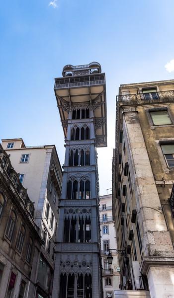 Lisbon 28.jpg