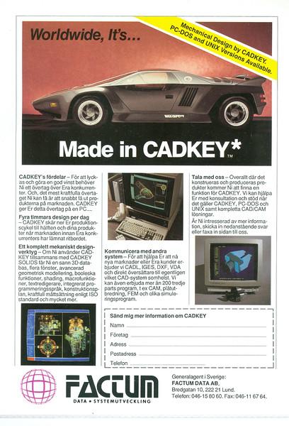 Cadkey0009
