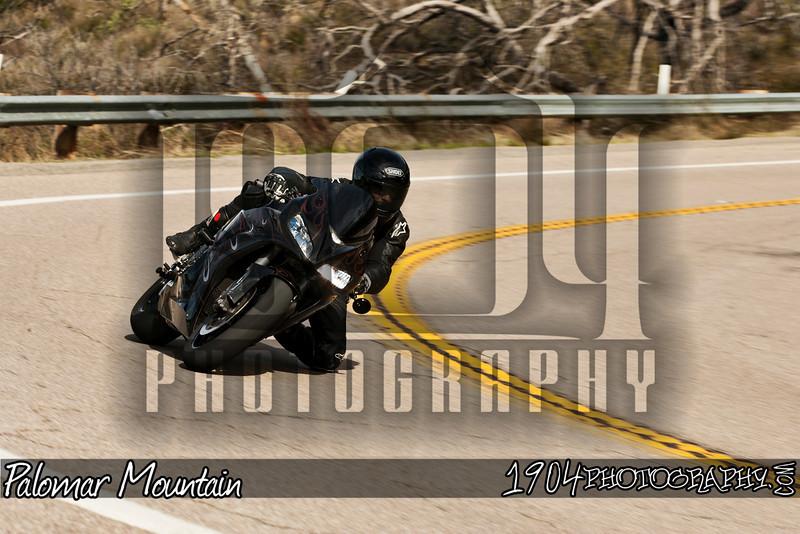 20110116_Palomar Mountain_0254.jpg