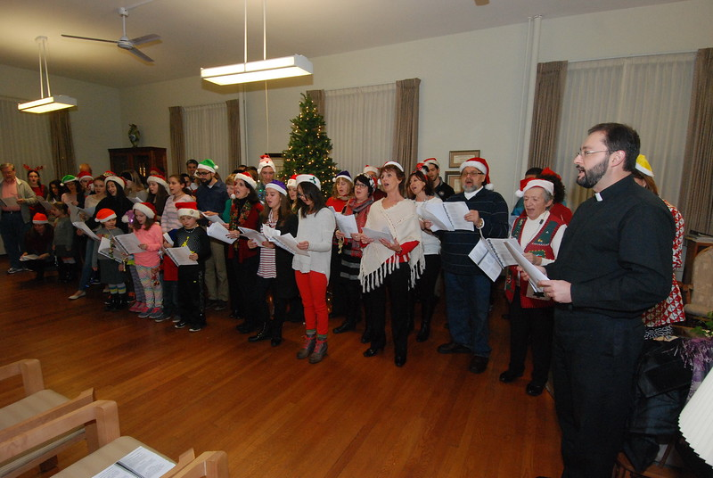 2015-12-16-Christmas-Caroling-at-Sisters-of-Divine-Providence_001.JPG