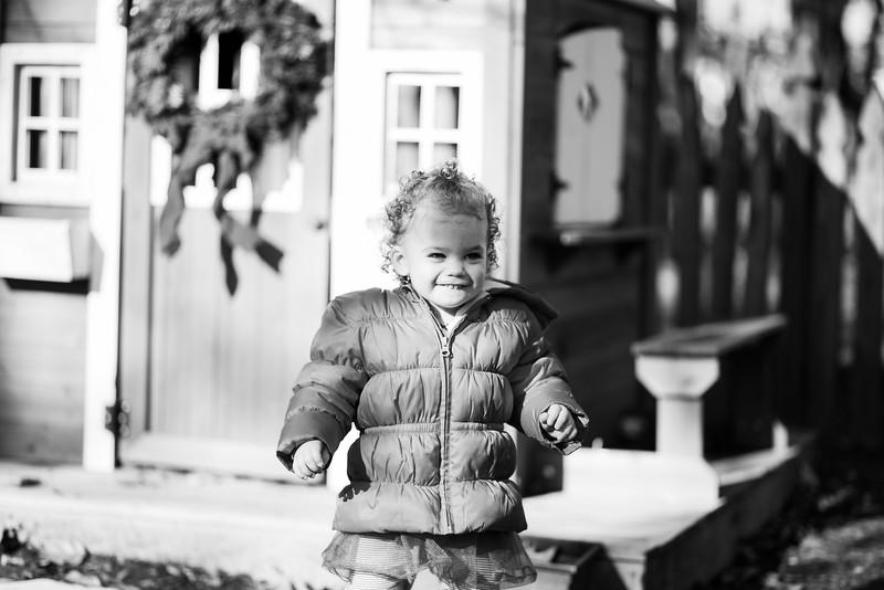 Sam Dingley Photography | Jessica Seppala-61.jpg