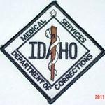 Wanted Idaho State Agencies