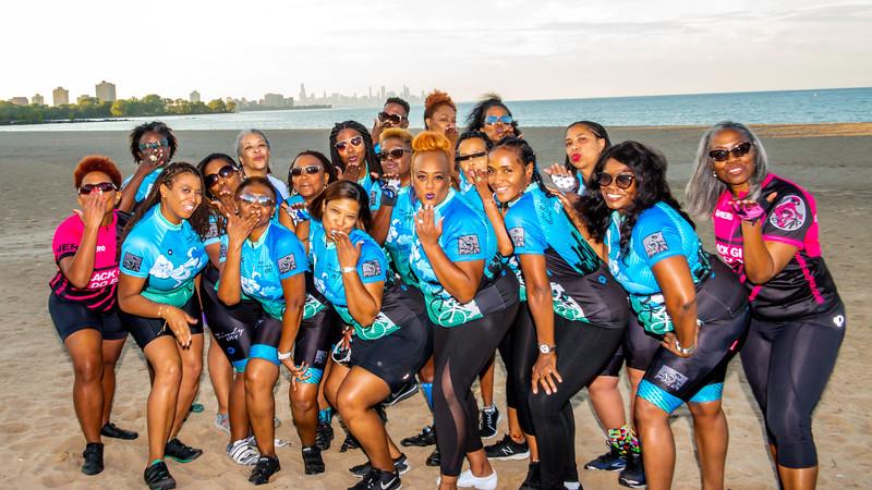 2019-Black-Girls-Do-Bikes-Chicago-39.jpg