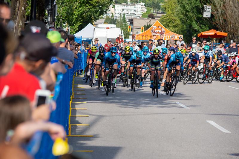 Giro-Di-Burnaby-2019-11.jpg