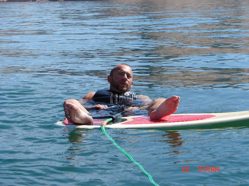 Lake Powell Trip 2007 026.jpg