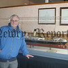 Greenore 87 Sean Patterson replica connamara