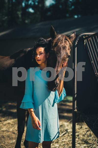 Gia&horse-4.jpg