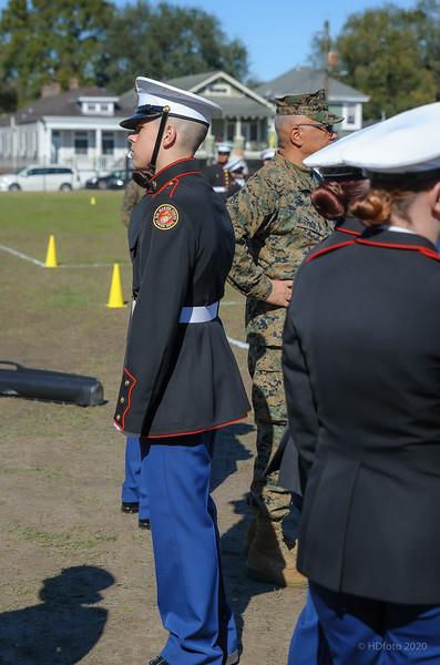 DSHS ROTC ,January 25, 2020,-21.jpg