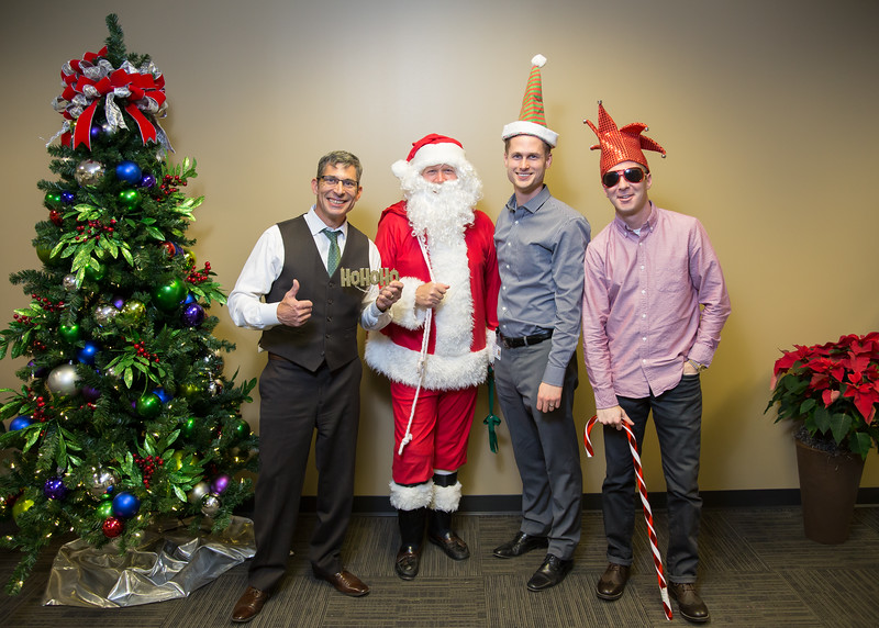Resource Group 2016 Holiday Party-3143.jpg