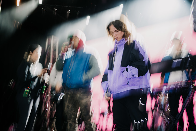 2019-02-27-MSC-SeeTheLightTour-NYC-ASJ-044.jpg