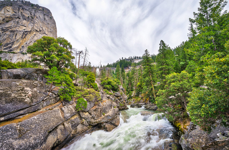 Yosemite -110616-155_HDR_edit-Edit.jpg