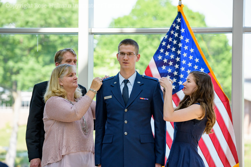 RHIT_ROTC_Commissioning_May_2018-16199.jpg