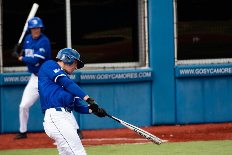 03_17_19_baseball_ISU_vs_Citadel-4403.jpg