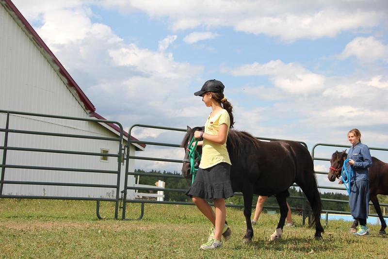 kars4kids_thezone_camp_girlsDivsion_activities_HorseBackRiding (13).JPG