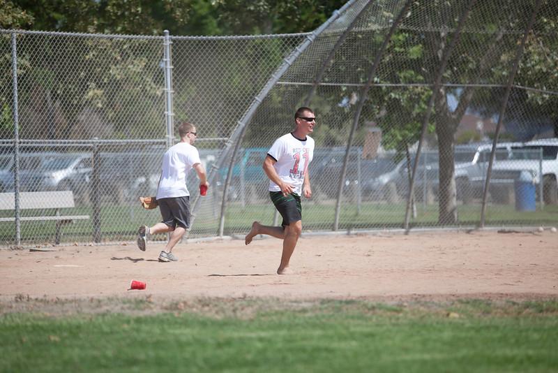 SLOSHBALL2012_0304.jpg