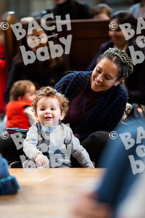 Bach to Baby 2017_Helen Cooper_Pimlico_2017-14-09-7.jpg