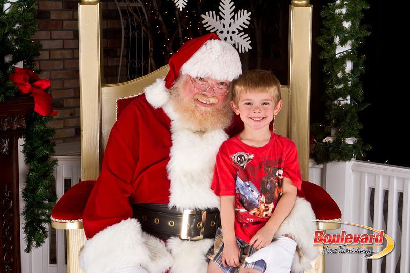 Santa Dec 8-97.jpg