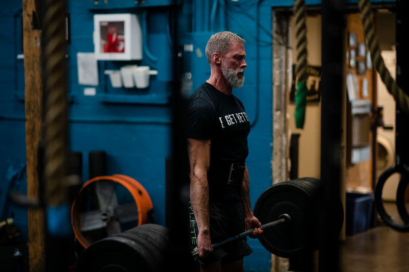 2019-1031 CrossFit LOFT - GMD1011.jpg