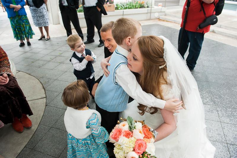hershberger-wedding-pictures-196.jpg