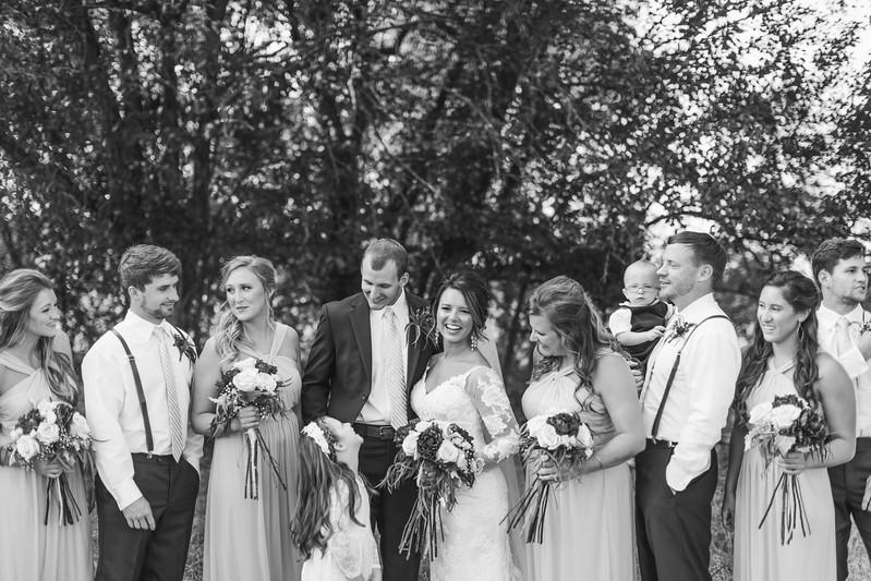 179_Aaron+Haden_WeddingBW.jpg