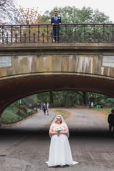 Central Park Wedding - Hannah & Eduardo-161.jpg